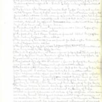 Fairfax Minute Book 1898 page 441_Dedication.pdf